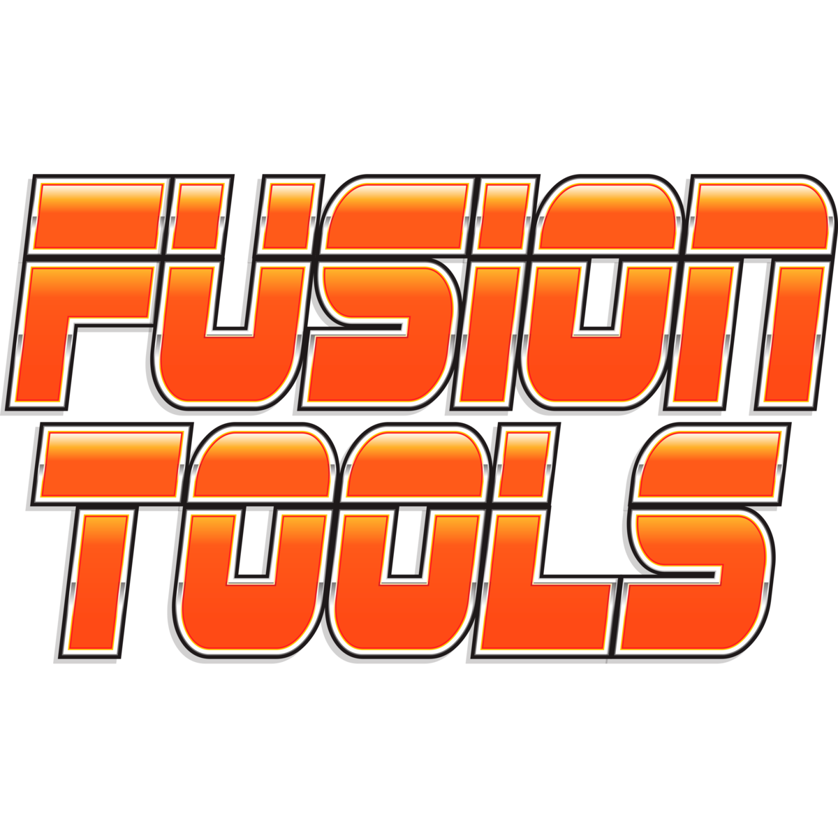 Fussion Tools